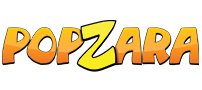 Popzara Press – The Latest Bits and Bytes!