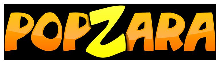 popzara_logo