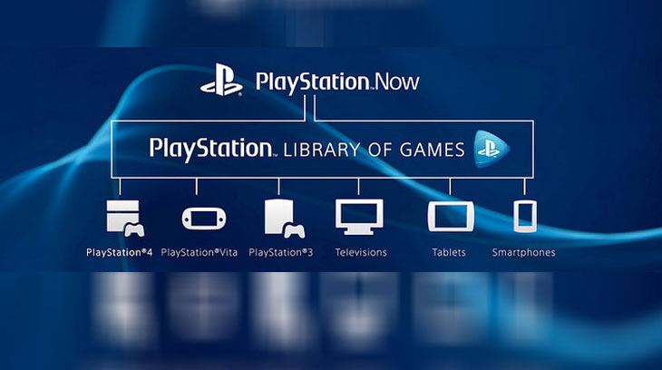 playstation_now_01