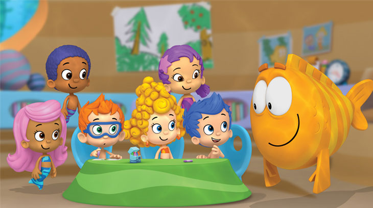 bubbleguppies_shool_01