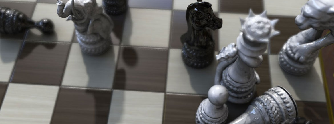 indie_chess_feature