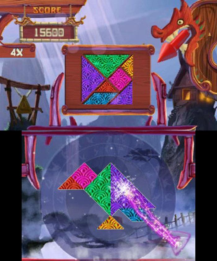 tangram_attack_01