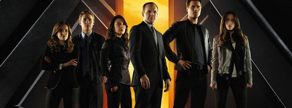 agents_of_shield_featured
