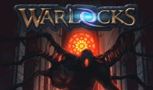 Popzara Podcast E2.03 One More Level Games Interview for Warlocks