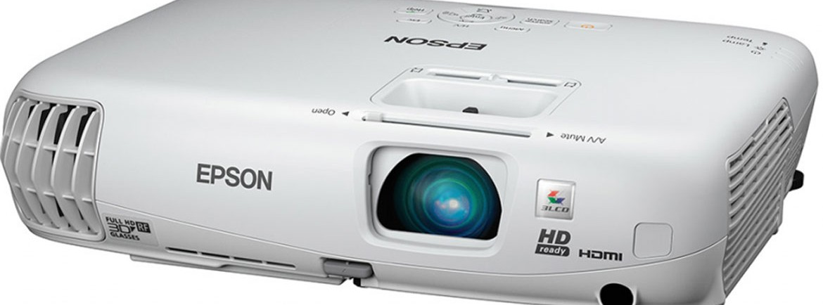 Epson-750HD_feature