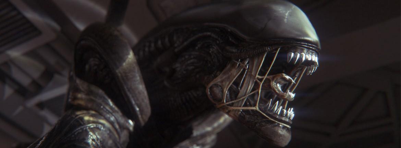 alien_isolation_feature