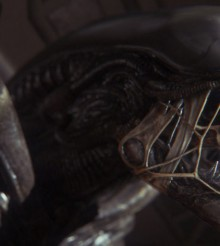 Alien: Isolation (Steam, PS4, Xbox One)
