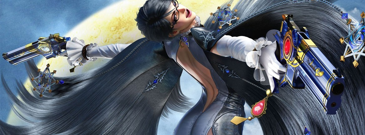 bayonetta2_feature