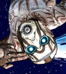 Borderlands 2: The Pre-Sequel! (PS3, Xbox 360, Steam)