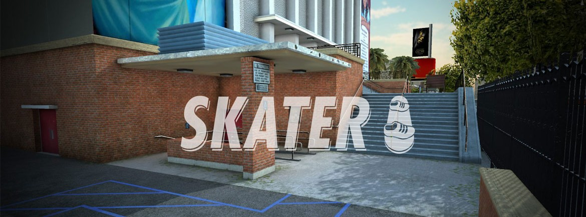 skater_featured