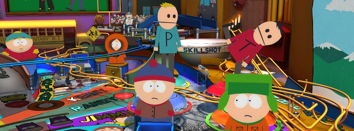 southpark_pinball_featured