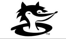 Popzara Podcast E5.04 FoxSmart Club Talks Great Deals