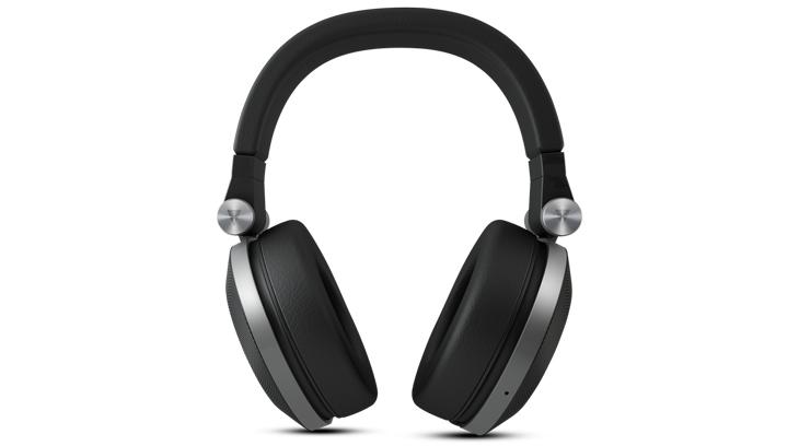 jbl synchros e50bt wireless bluetooth headphones e50bt audio video review on popzara. Black Bedroom Furniture Sets. Home Design Ideas