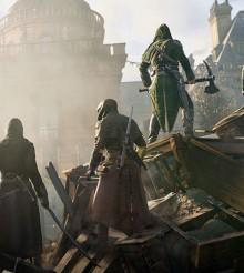Popzara Podcast E6.04 Kotaku's Assassin's Creed Embargo Compromise