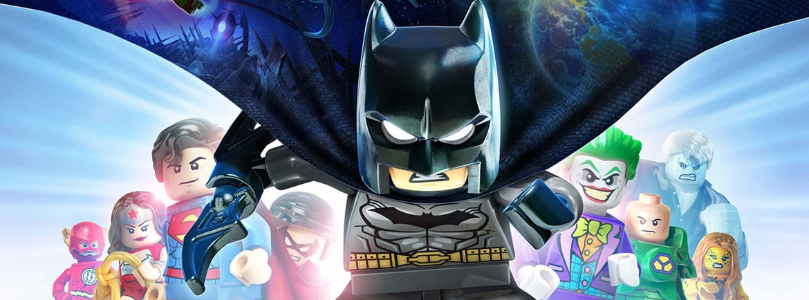 lego_batman3_feature