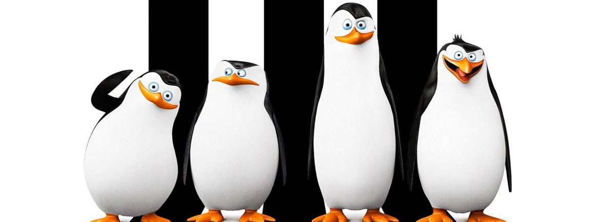 penguin_madagascar_feature