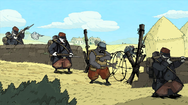 valiant_hearts_retro_01