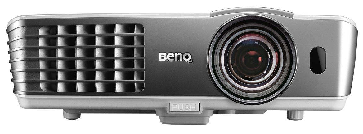 benq_ht1085st_01_featured