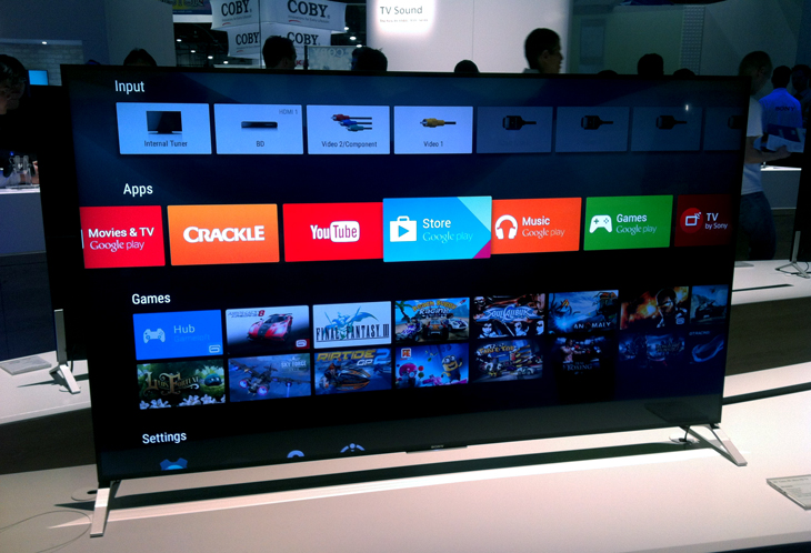 ces2015_tv_androidTV