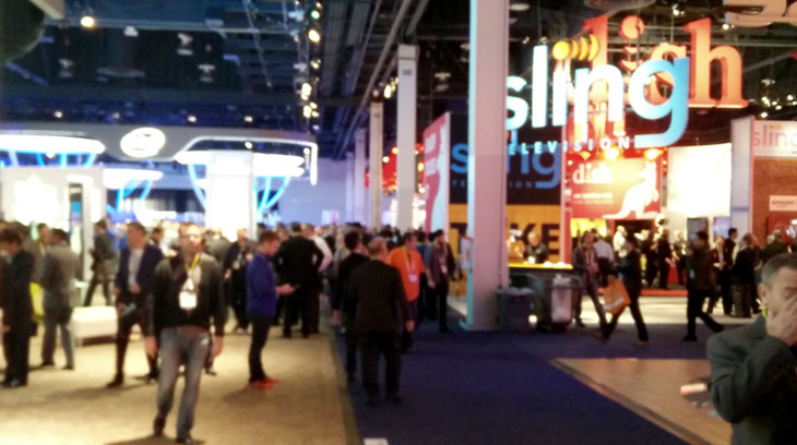 ces_first_timer_02