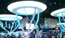 CES 2015: A First-Timer's Perspective