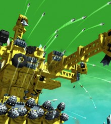 TerraTech (Steam) First Impressions