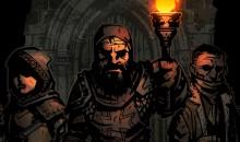 Darkest Dungeon (Steam)