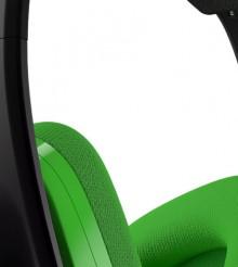 Skullcandy SLYR GMX+1 Gaming Headset for Xbox One