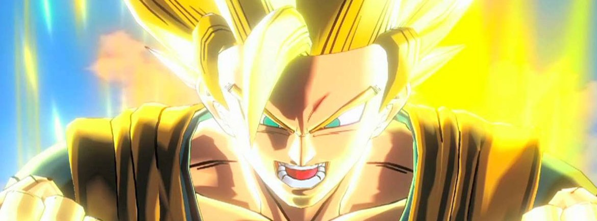 dragonball_xenoverse_feature