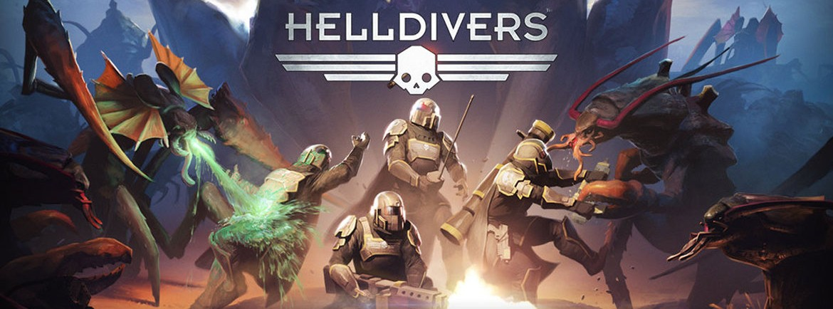 helldivers_feature
