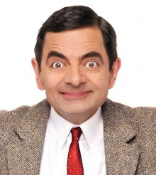 Mr. Bean: The Whole Bean Remastered 25th Anniversary Collection (DVD)