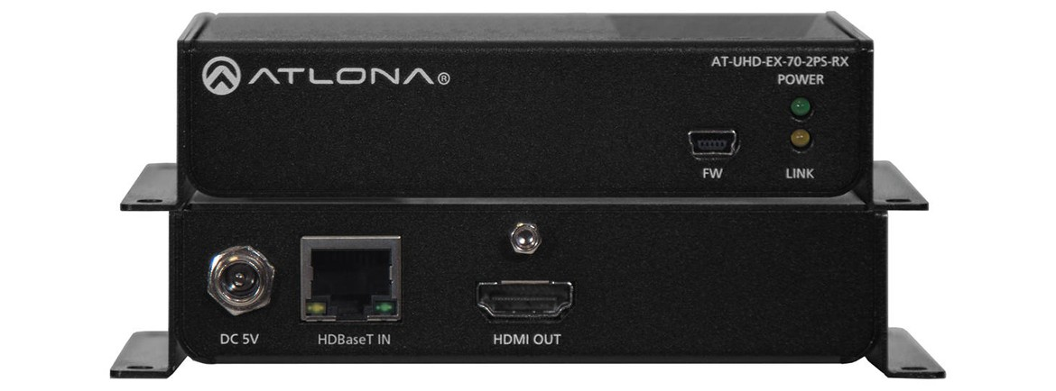 Atlona-4K-UHD-HDMI-Over-HDBaseT-TX-RX-Kit_01_feature