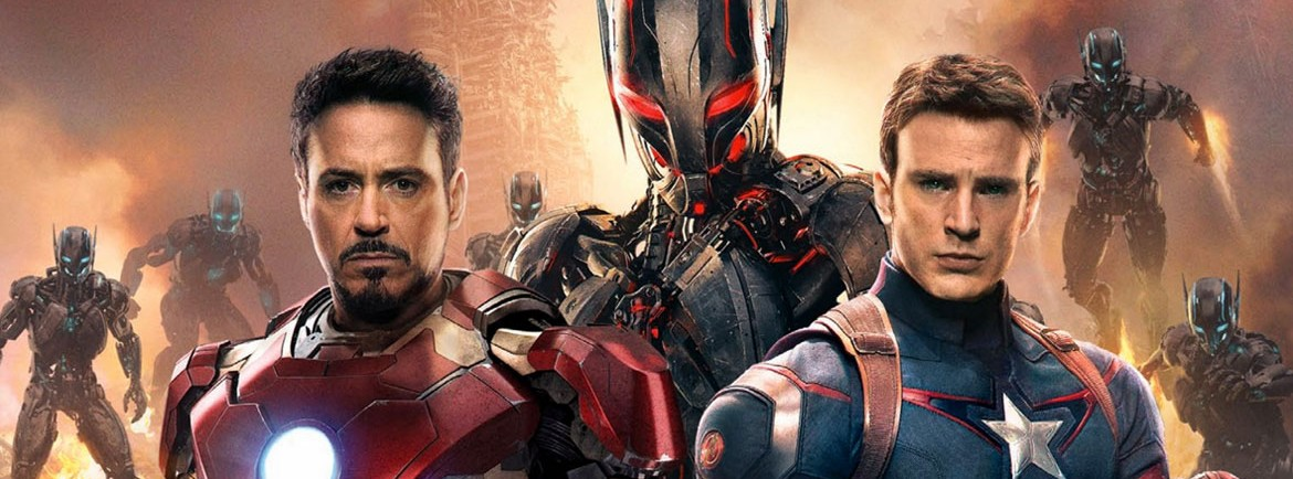 avengers_ultron_feature