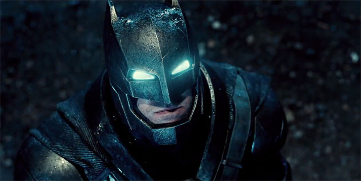 batman_superman_imax_03