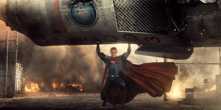 batman_superman_imax_04