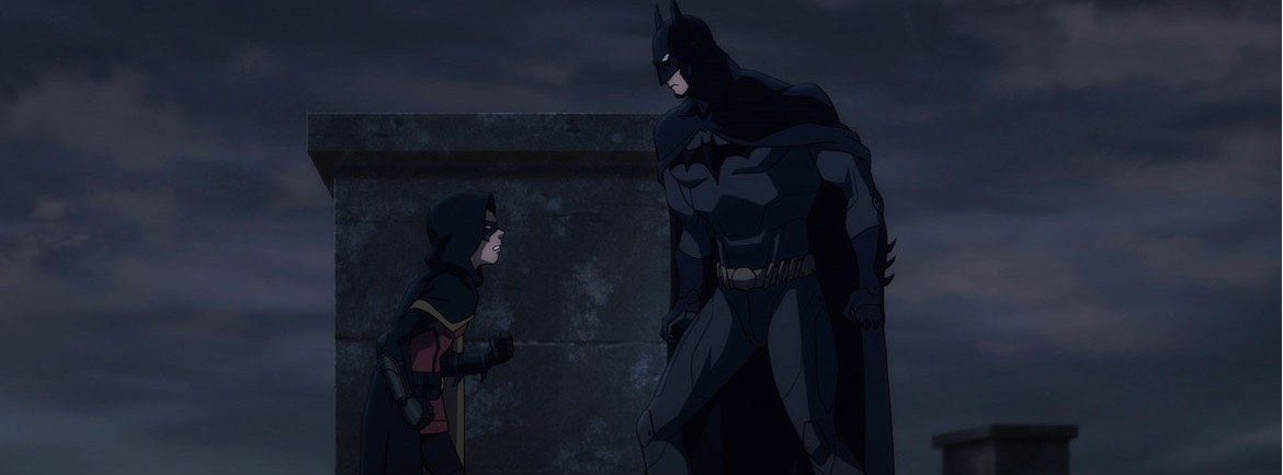 batman_vs_robin_featured