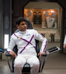 Other Space: Season One (Yahoo! Screen)