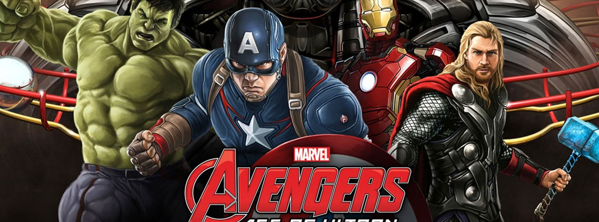 zen_pinball_2_age_of_ultron_featured