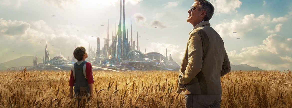 tomorrowland_feature