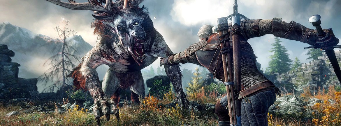 witcher3_feature