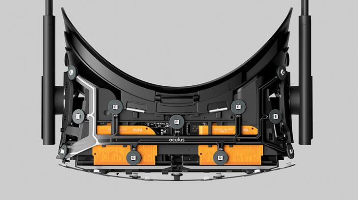 e32015_oculus_rift_04