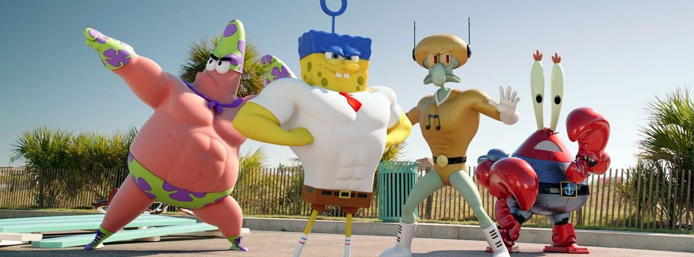 spongebob_soow_featured