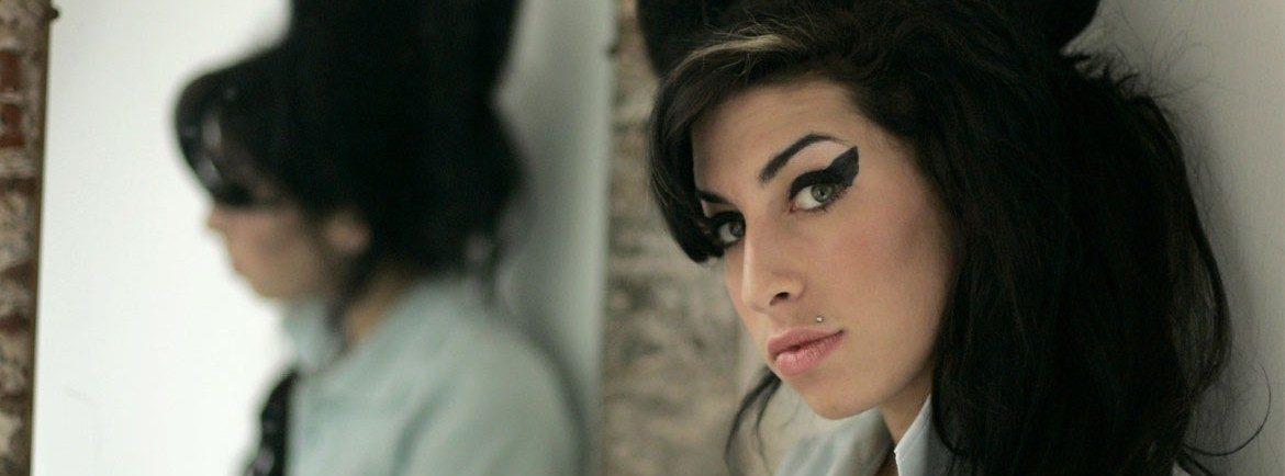 amy_movie_feature