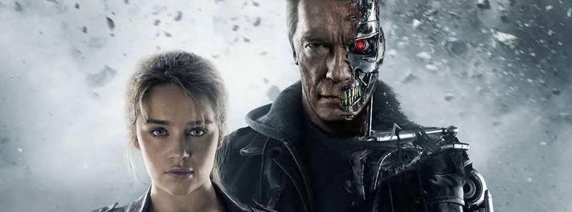 terminator_genisys_feature