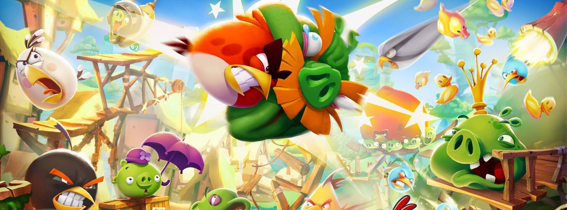 angry_birds_2_featured