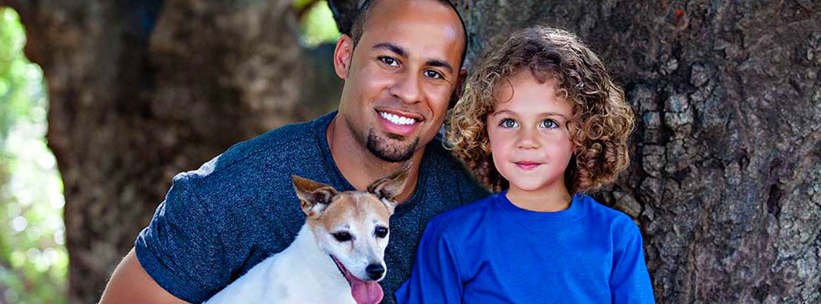 hankbaskett_podcast_feature