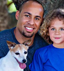 Popzara Podcast E.84 Hank Baskett Talks Reality TV and GAEMS