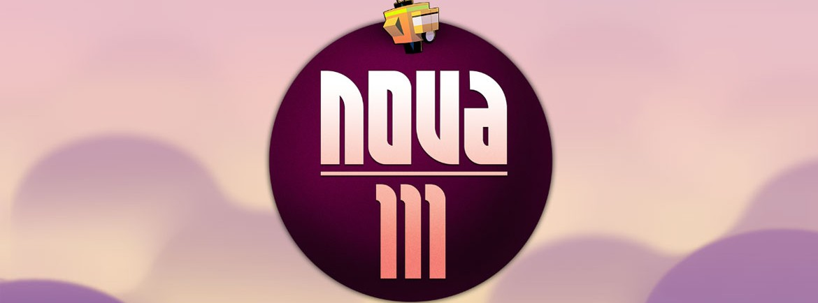 nova111_featured