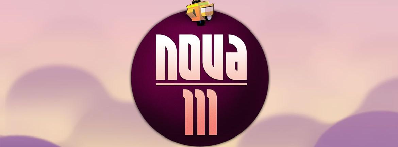 nova111_featured