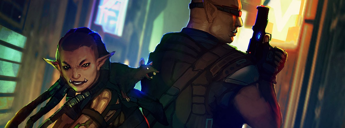 shadowrun_hong_kong_featured
